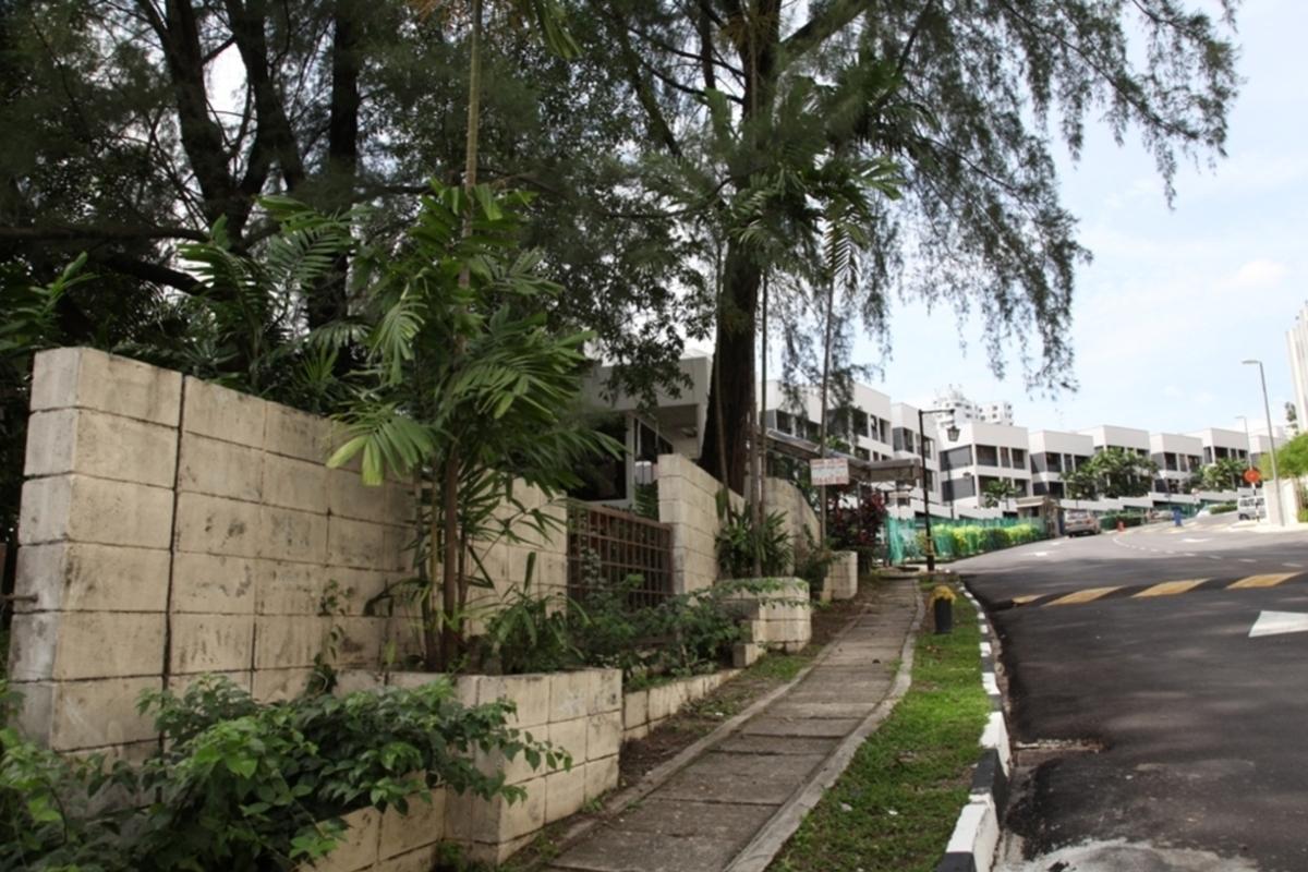 Bangsar Heights Photo Gallery 3