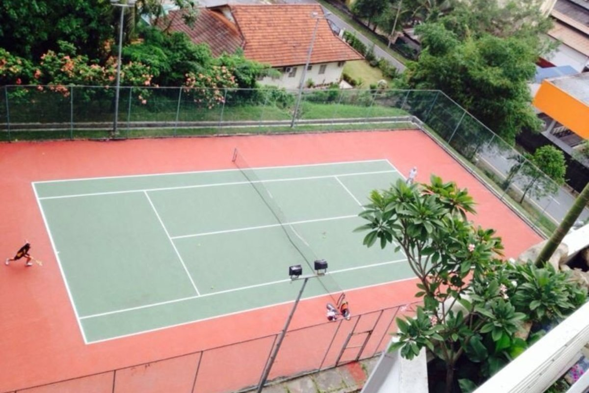 Bangsar Heights Photo Gallery 6