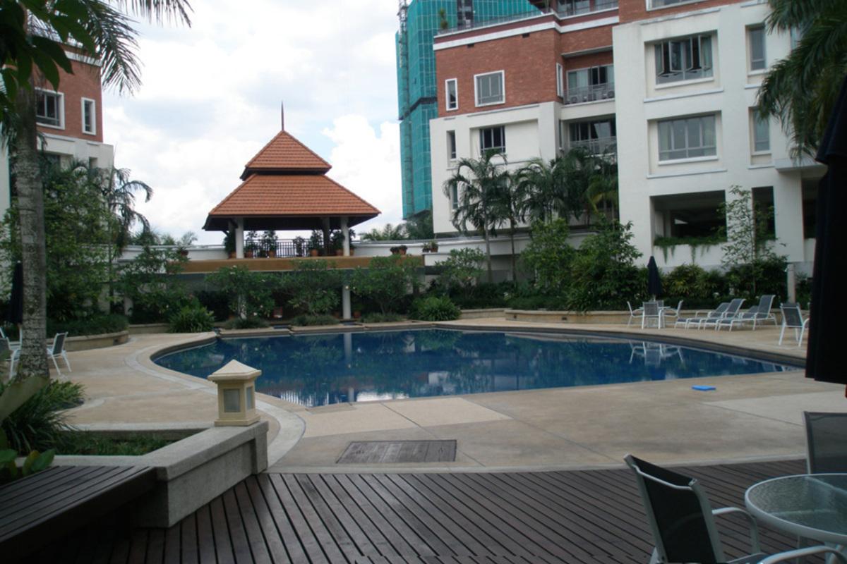 Sri Bukit Persekutuan Photo Gallery 11
