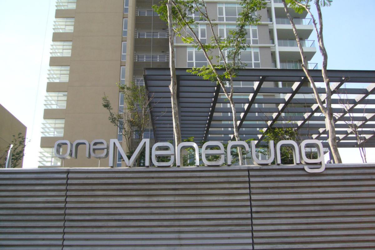 One Menerung Photo Gallery 0