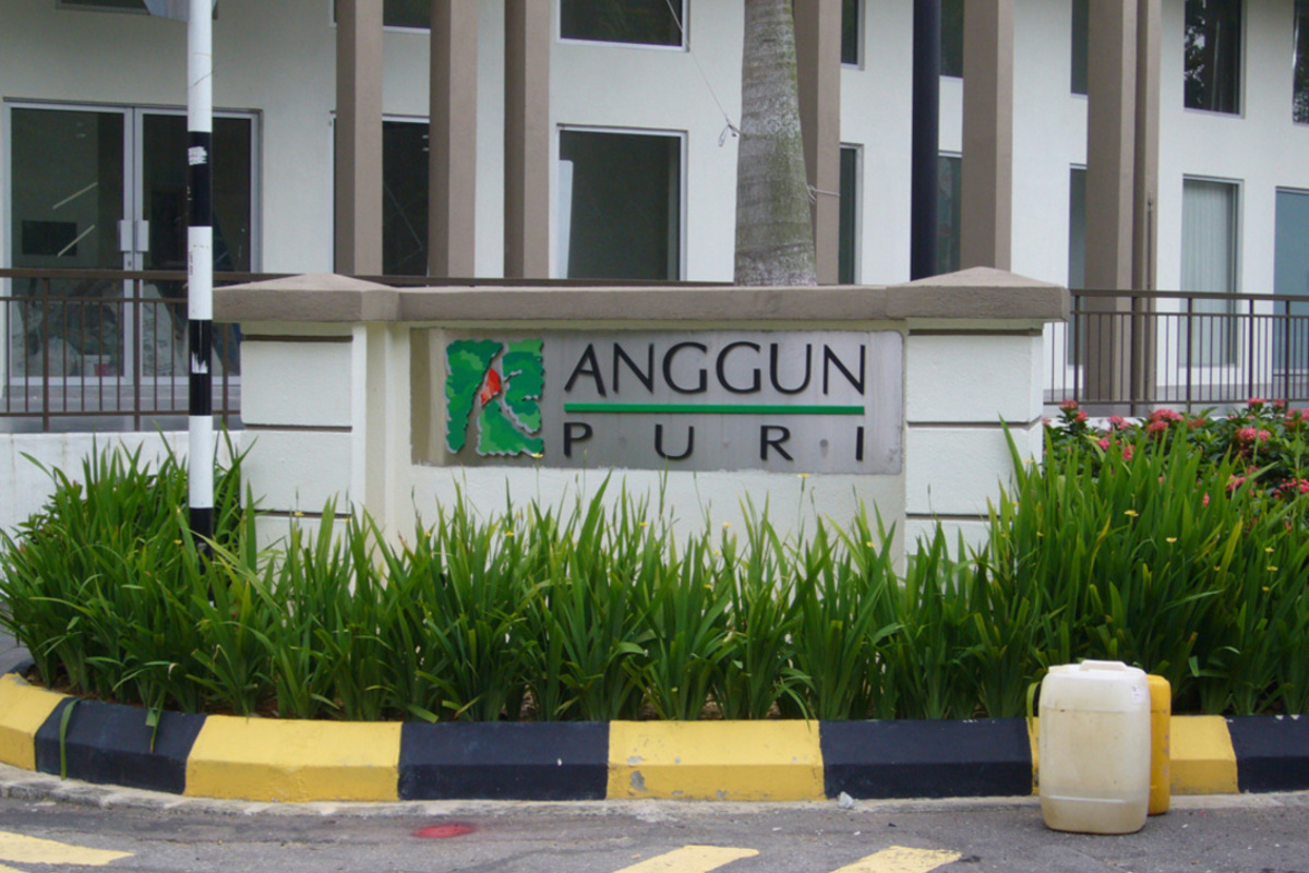 Anggun Puri Photo Gallery 1
