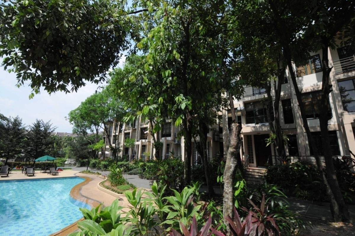 Anjung Damai Photo Gallery 0