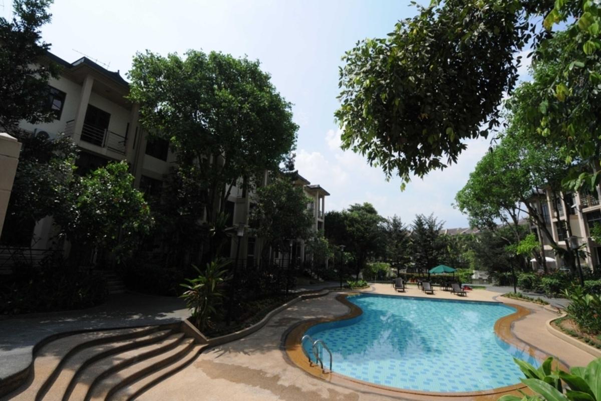 Anjung Damai Photo Gallery 3