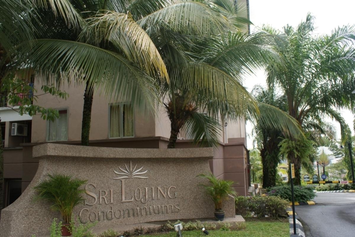 Sri Lojing Photo Gallery 0