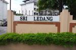 Sri ledang1 thumb