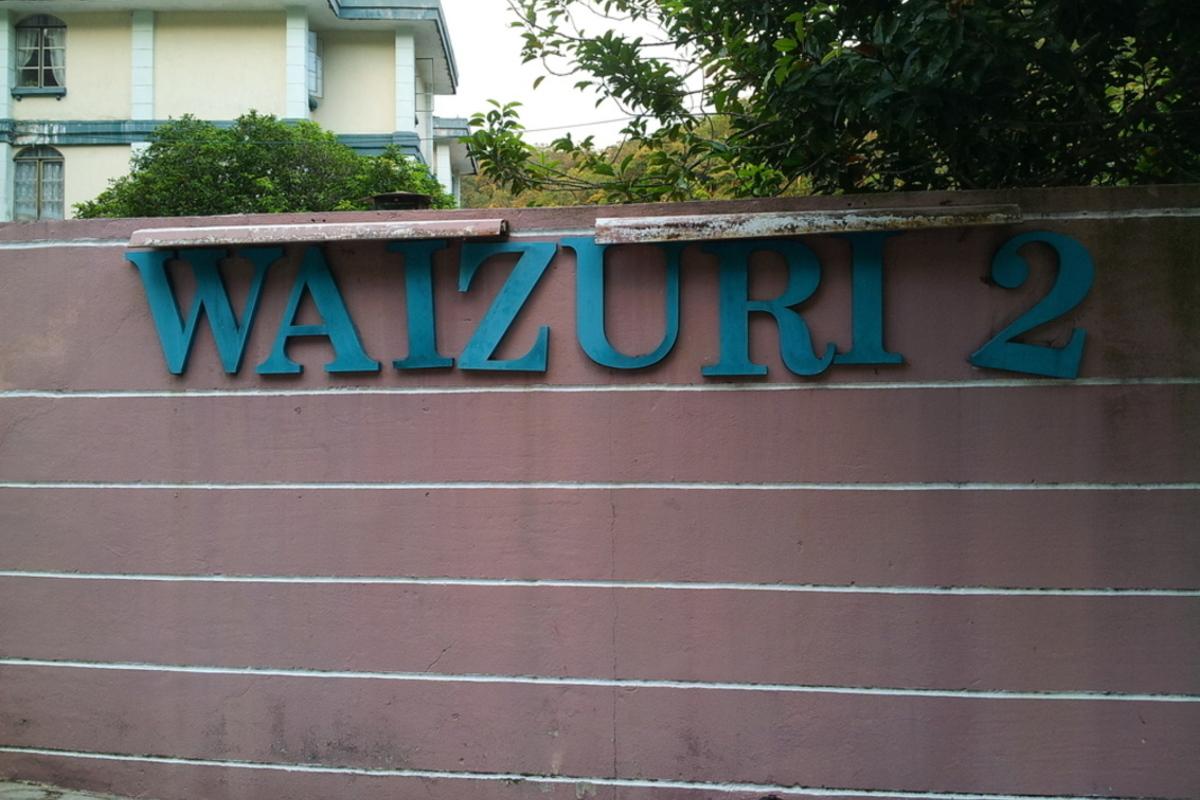 Waizuri 2 Photo Gallery 0