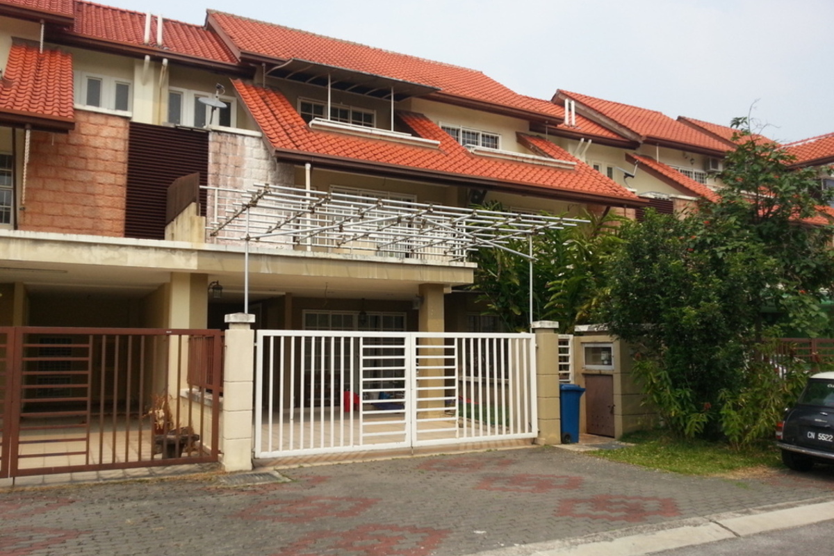 Bukit Wangsamas Photo Gallery 7