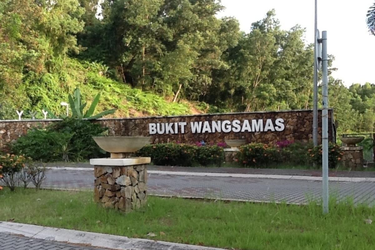 Bukit Wangsamas Photo Gallery 0