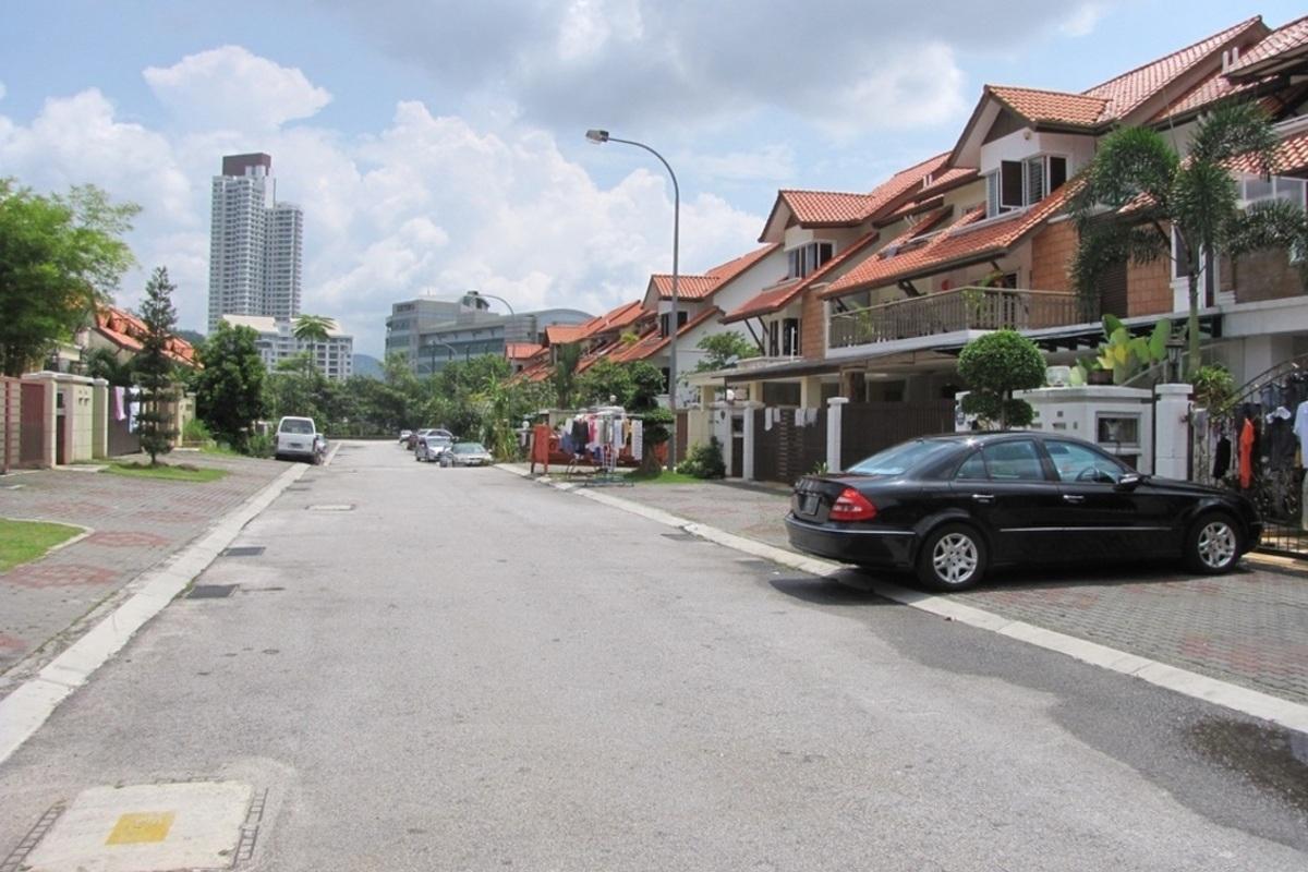 Bukit Wangsamas Photo Gallery 2