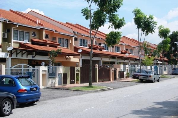 Seri Utama's cover picture