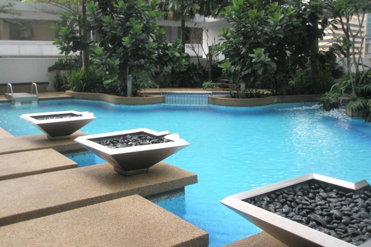 Binjai Residency Photo Gallery 12