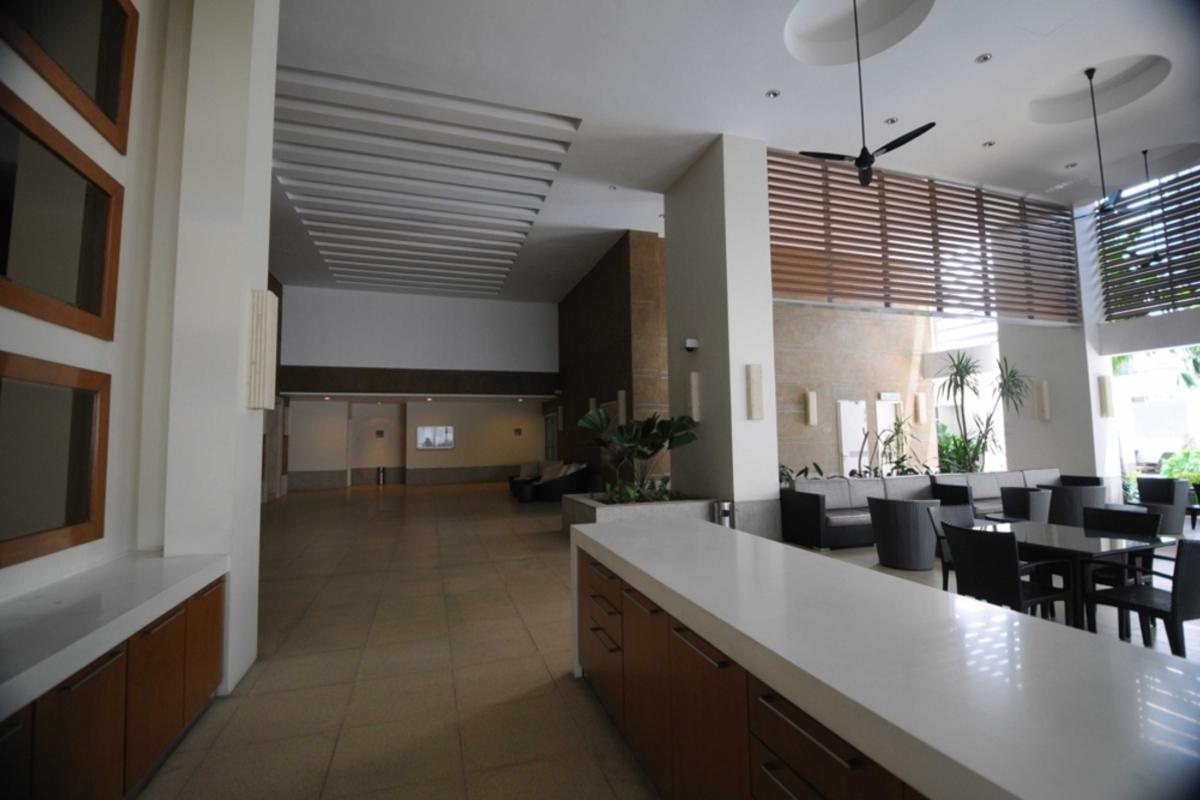 Binjai Residency Photo Gallery 6