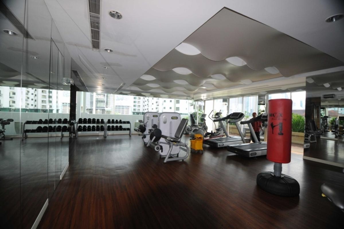 Binjai Residency Photo Gallery 7