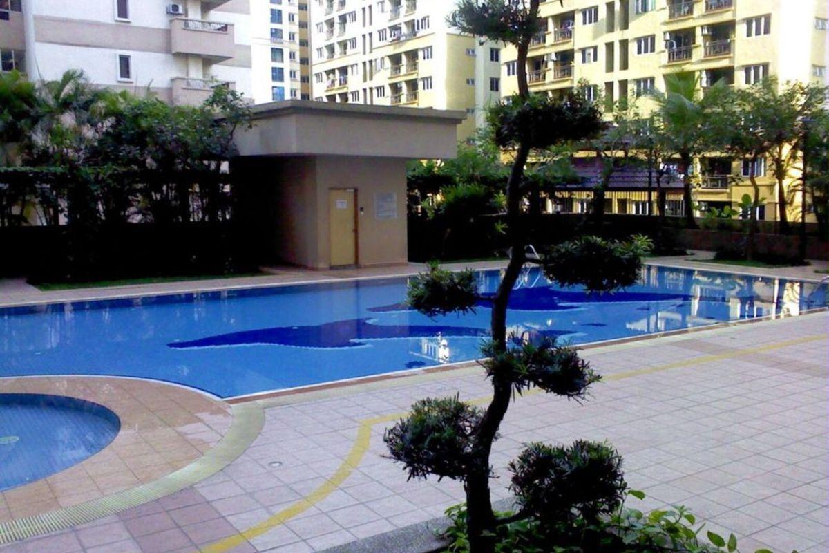 Binjai Residency Photo Gallery 15
