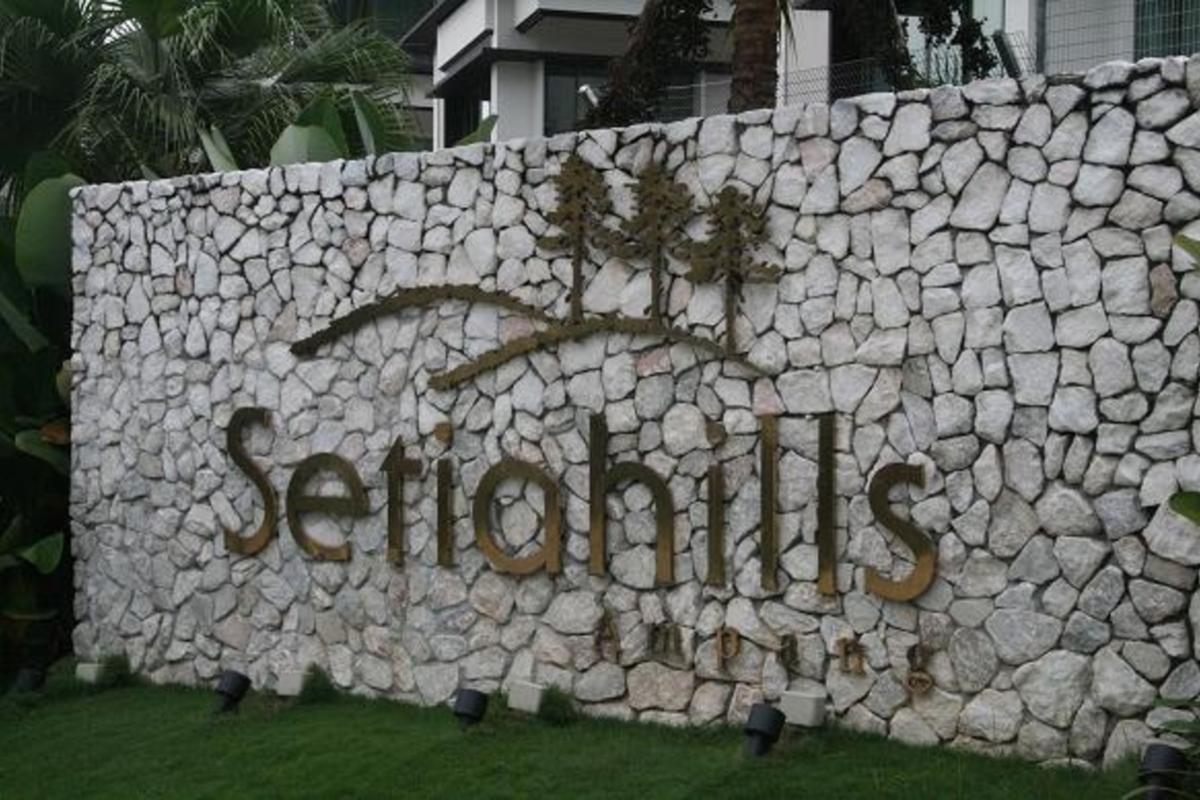Setiahills Photo Gallery 1