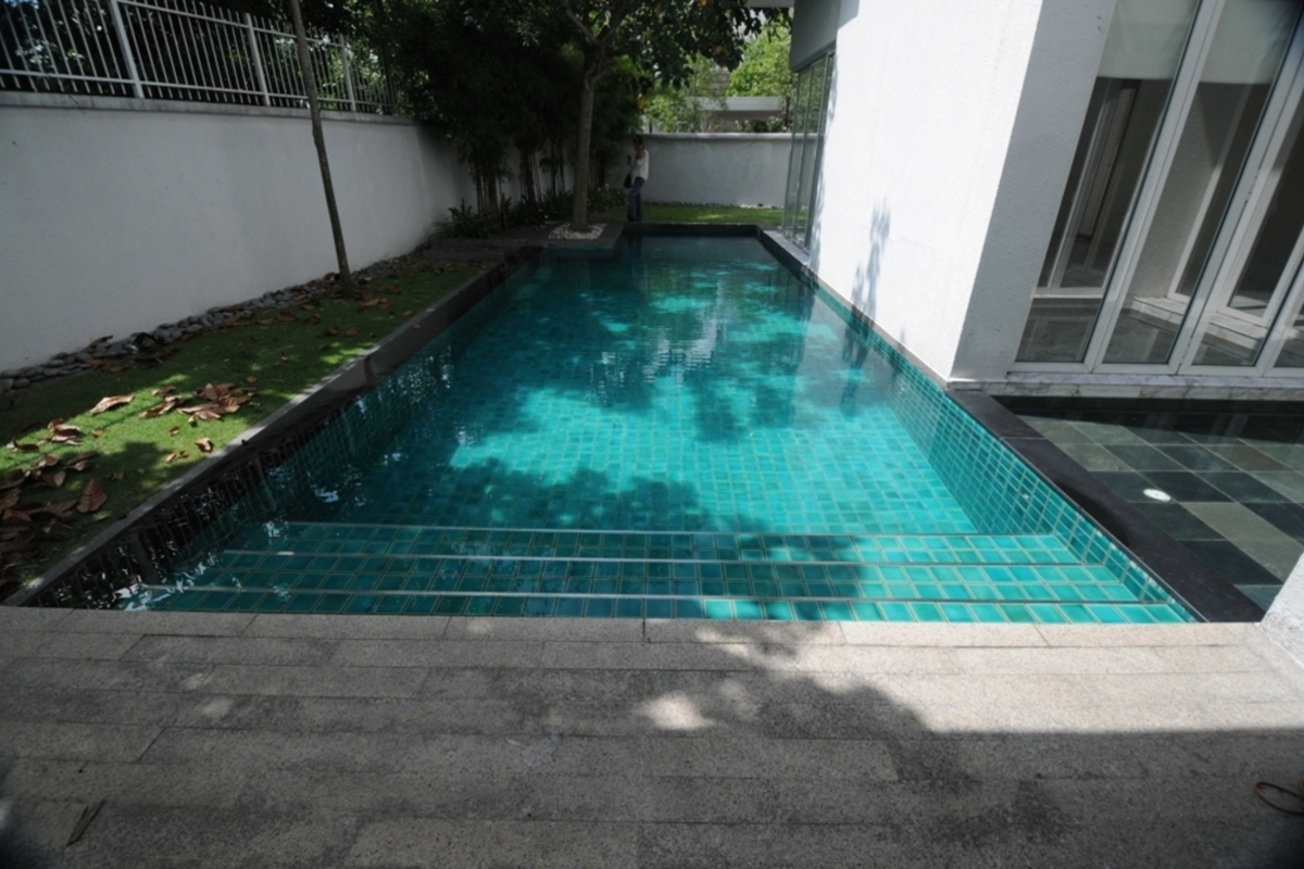 Seventy Damansara Photo Gallery 2