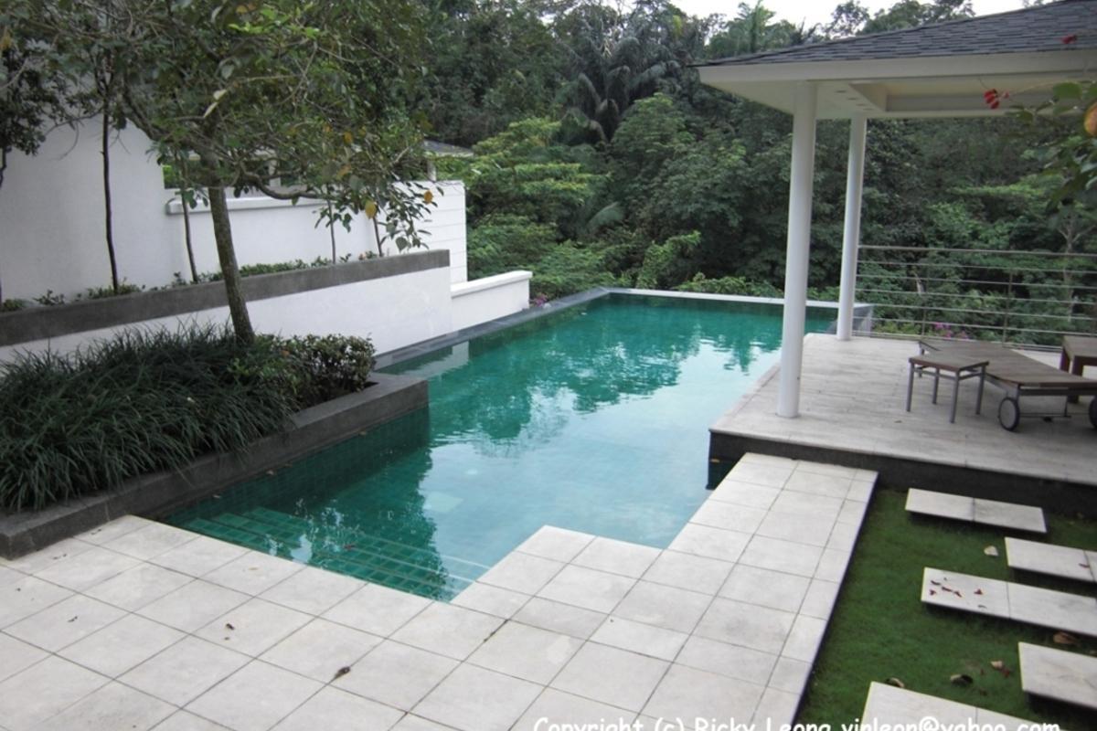 Seventy Damansara Photo Gallery 5