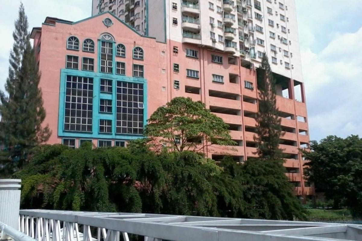 Menara KLH Photo Gallery 2