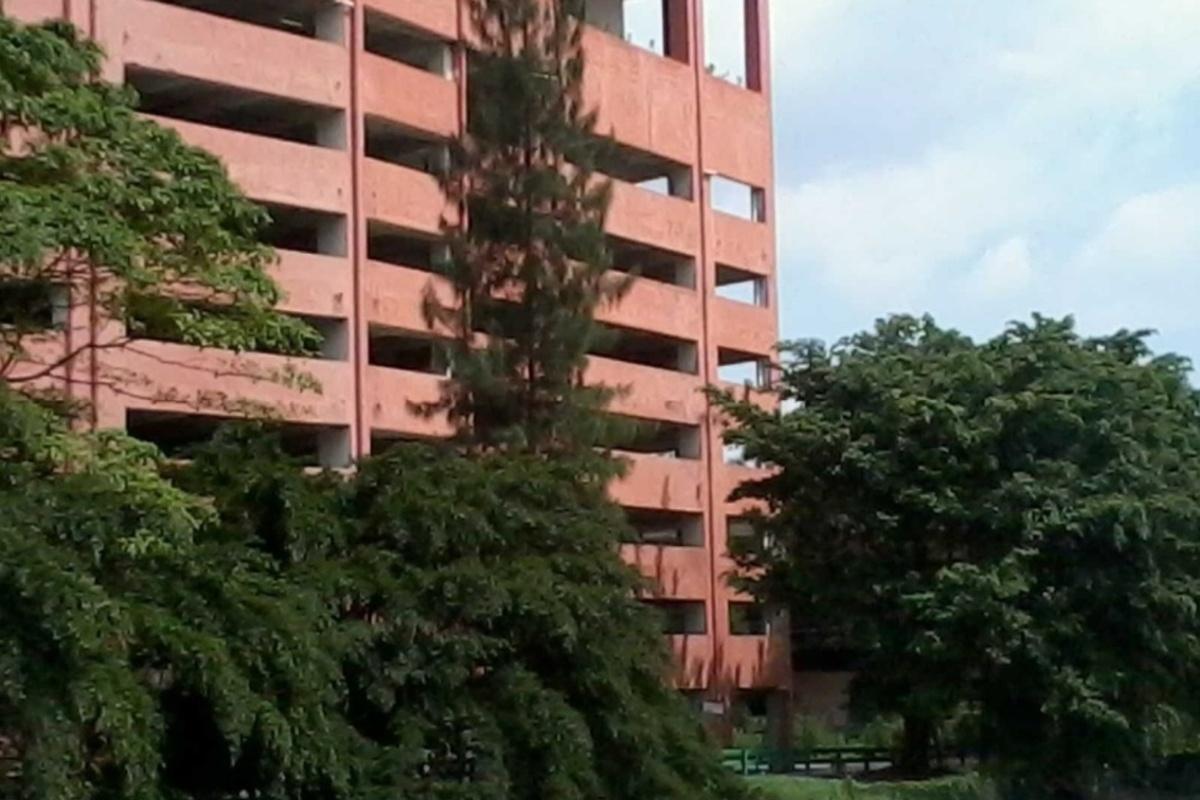 Menara KLH Photo Gallery 3