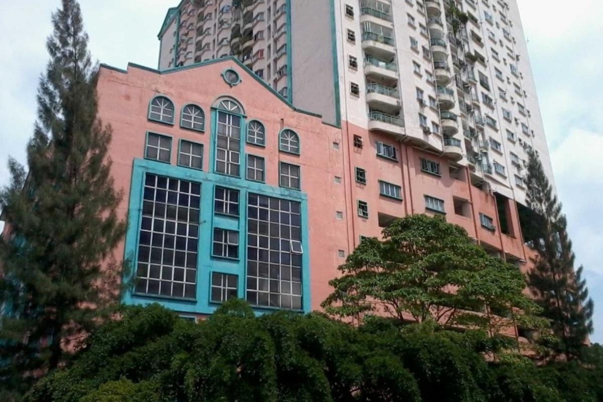 Menara KLH Photo Gallery 1