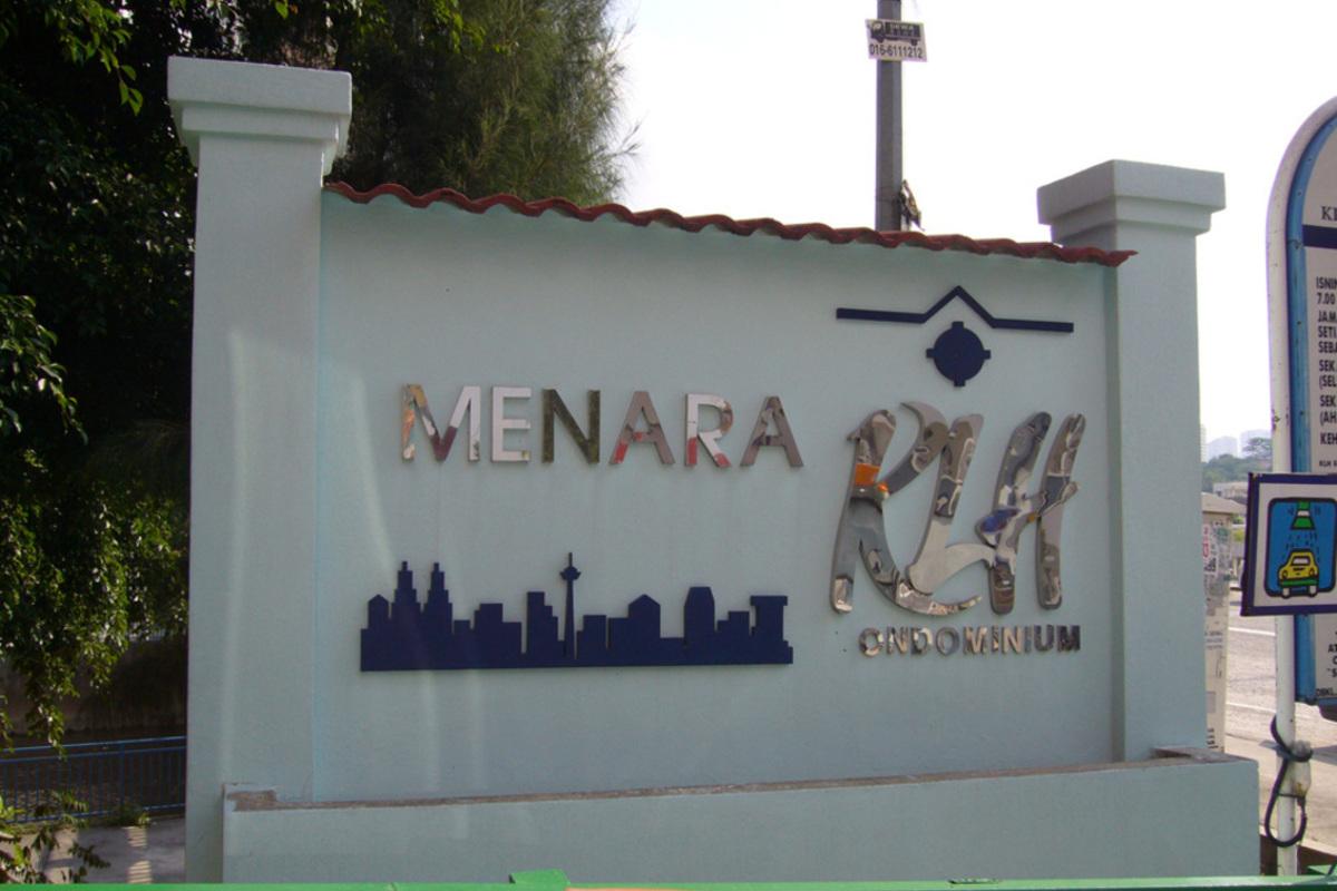 Menara KLH Photo Gallery 4