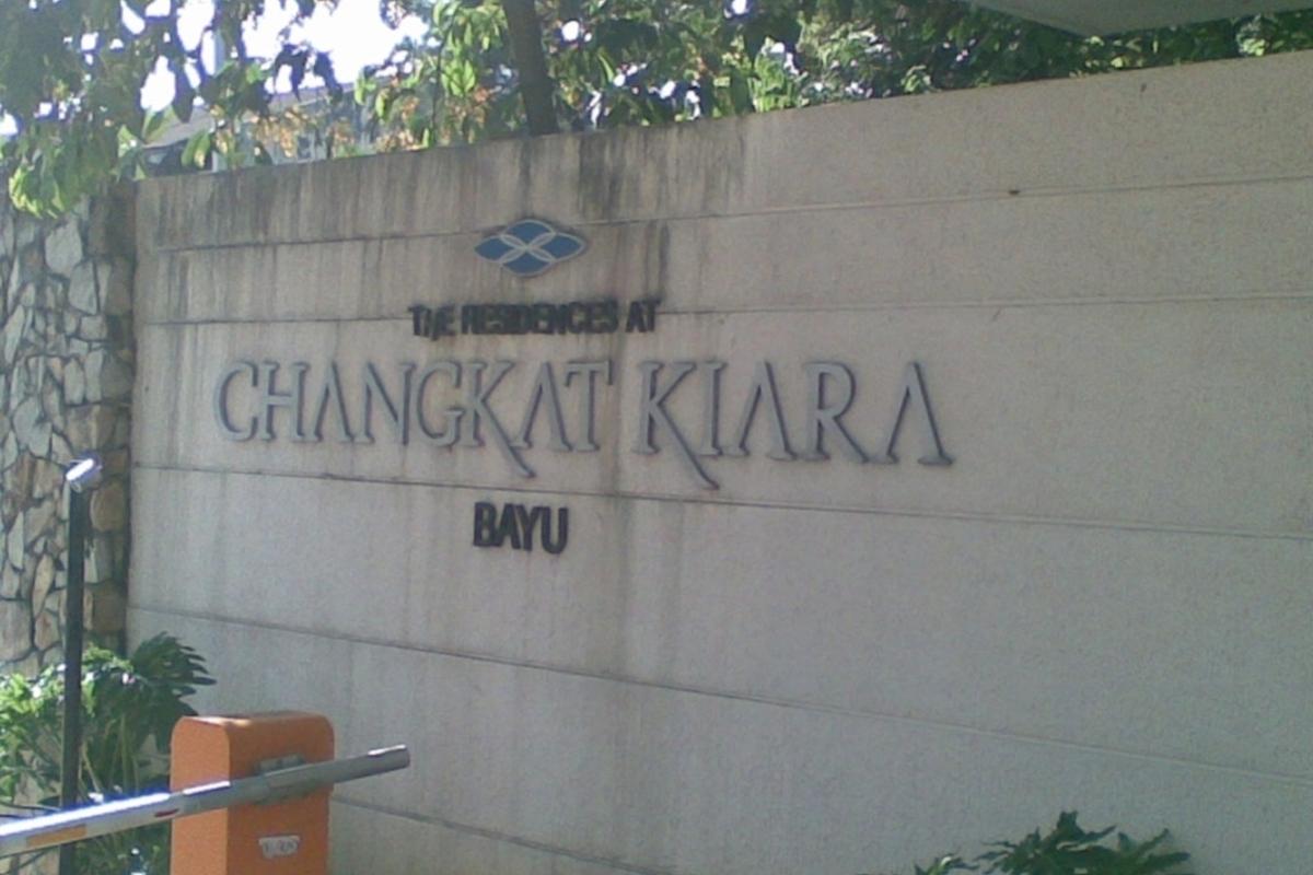 Changkat Kiara Photo Gallery 0