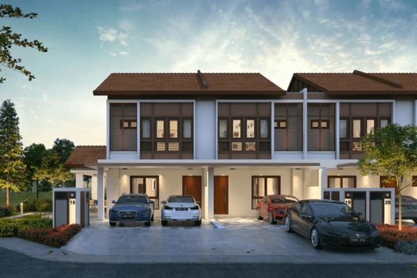 Sepang house for sale setia warisan tropika link 1 ujxkt rfn9gwh2ljrn5p small