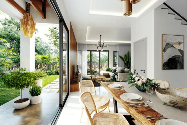 Sepang house for sale setia warisan tropika link 1 kl1xr gmj69abnsr1pgb small