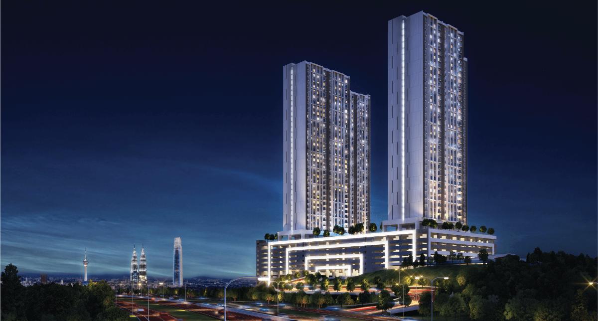 Kuala lumpur house for sale sri petaling m oscar p tsdiftj2h1ex 6kfsdxg