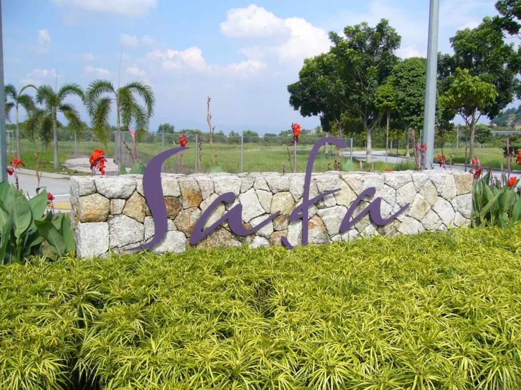 Safa  2