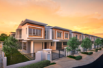 Rawang property for sale kundang estates propsocia wajjgta1dbdc9zt8onar thumb