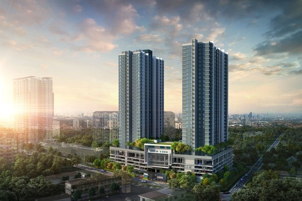 121 Residences's cover picture
