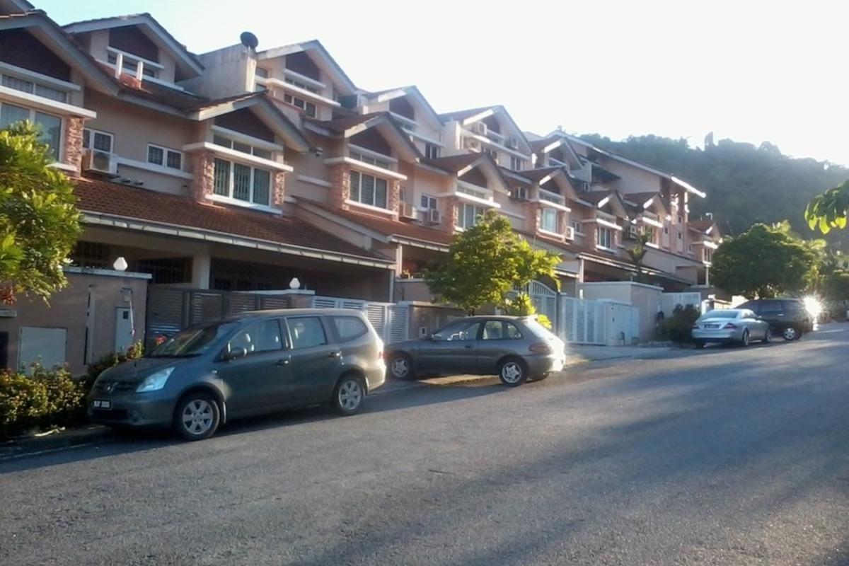 Bukit Prima Pelangi Photo Gallery 5