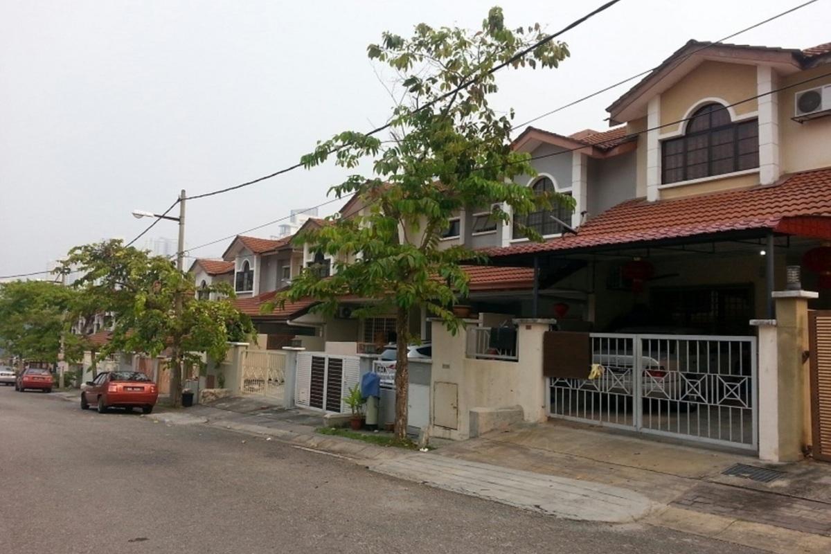 Bukit Prima Pelangi Photo Gallery 2