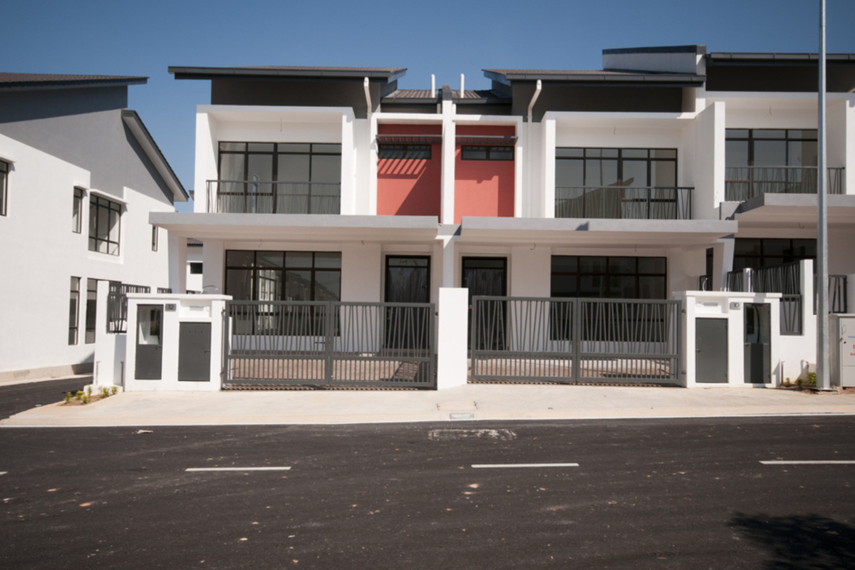M Residence Photo Gallery 4