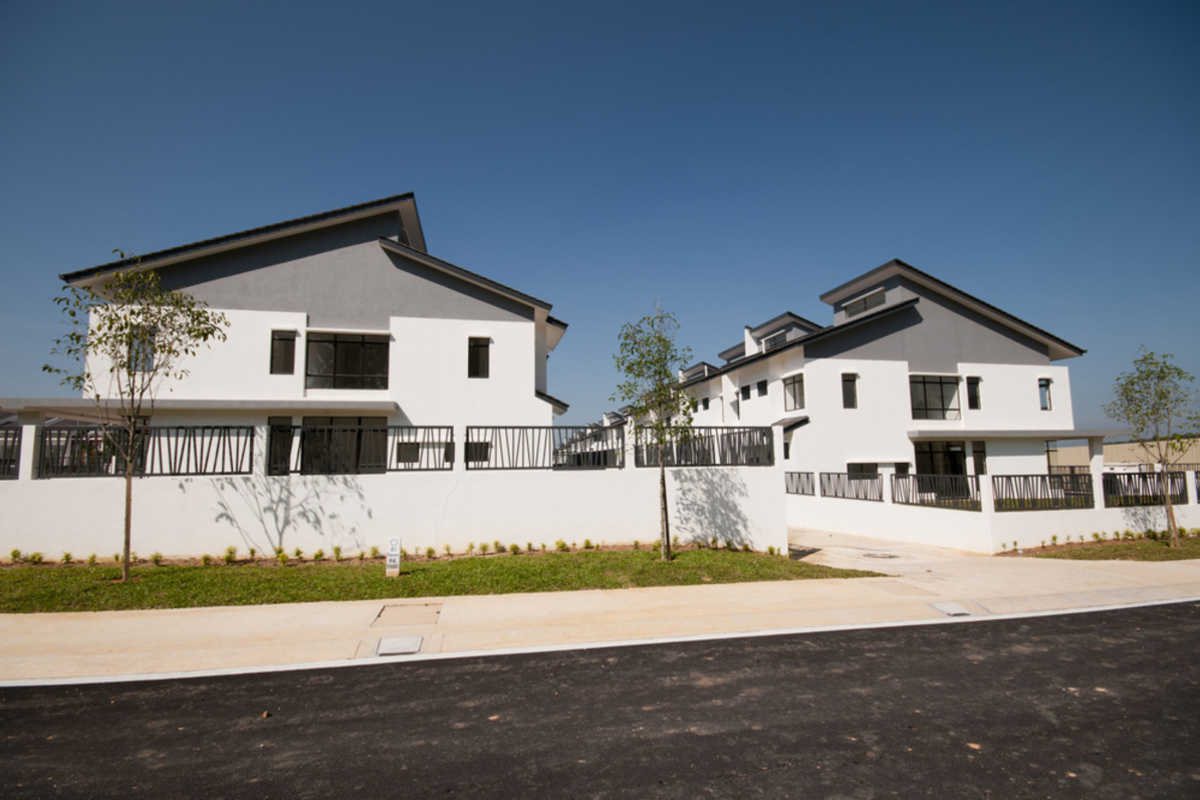M Residence Photo Gallery 5