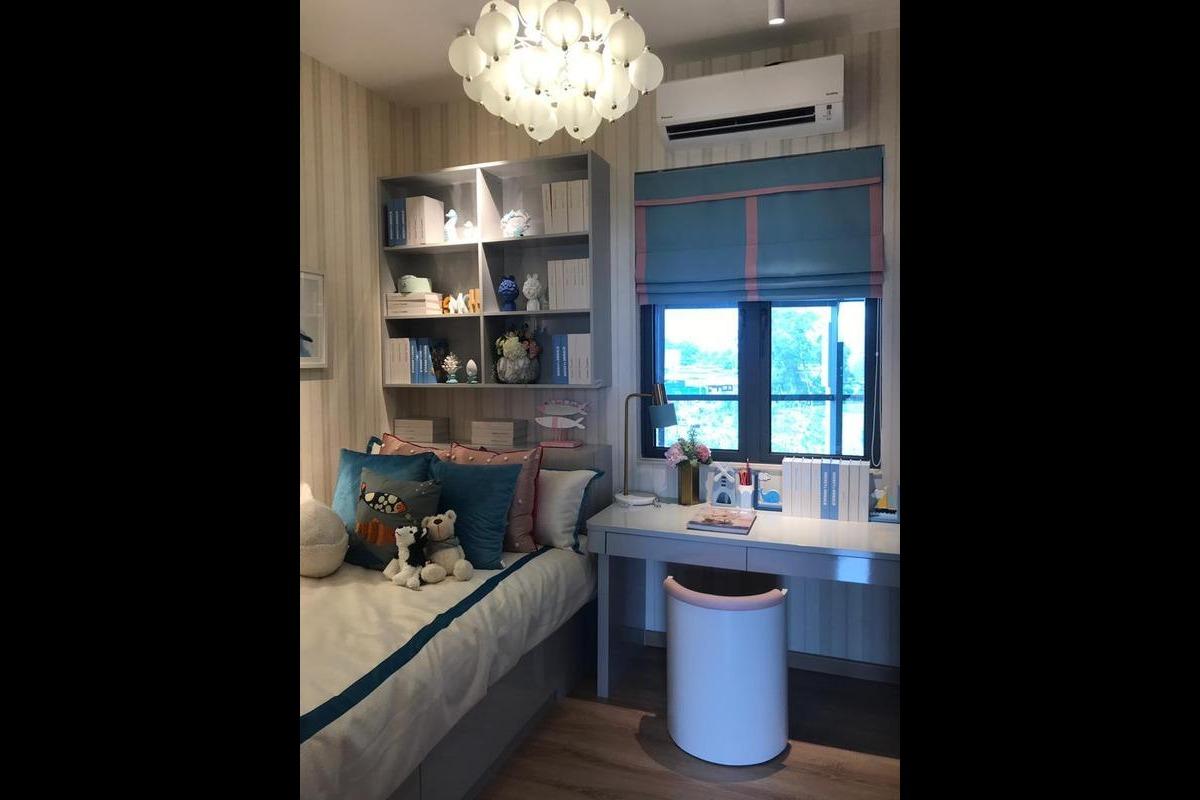 Aradia Residence @ Lake City Photo Gallery 17
