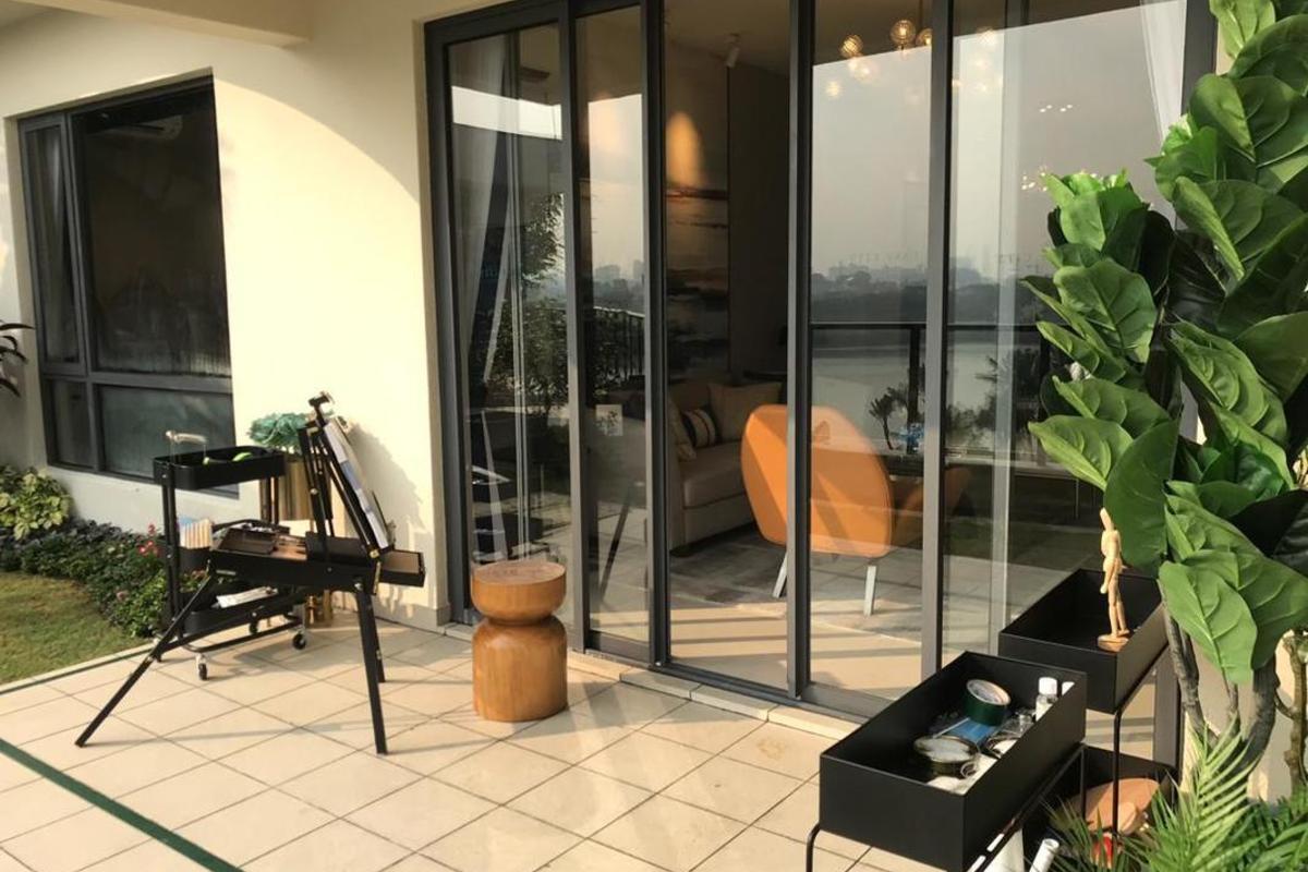 Aradia Residence @ Lake City Photo Gallery 21