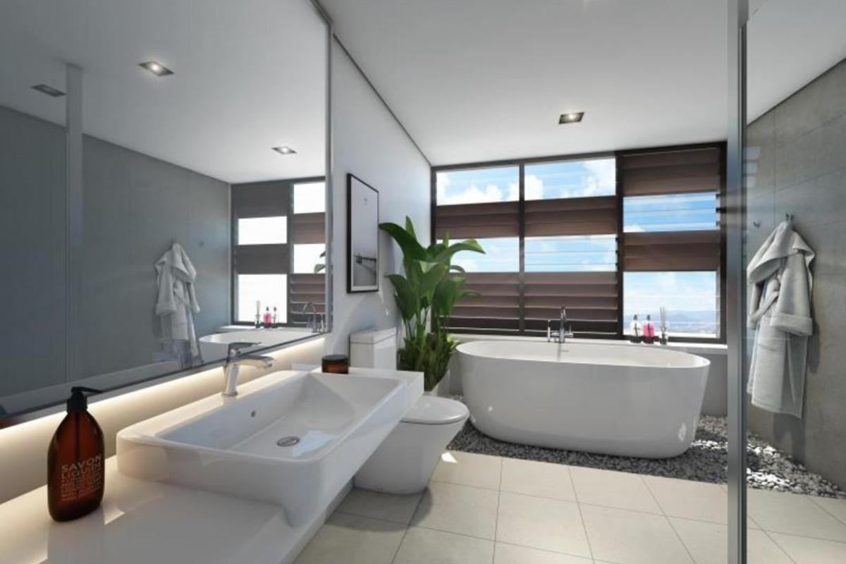 Utamara Boutique Residences Photo Gallery 4