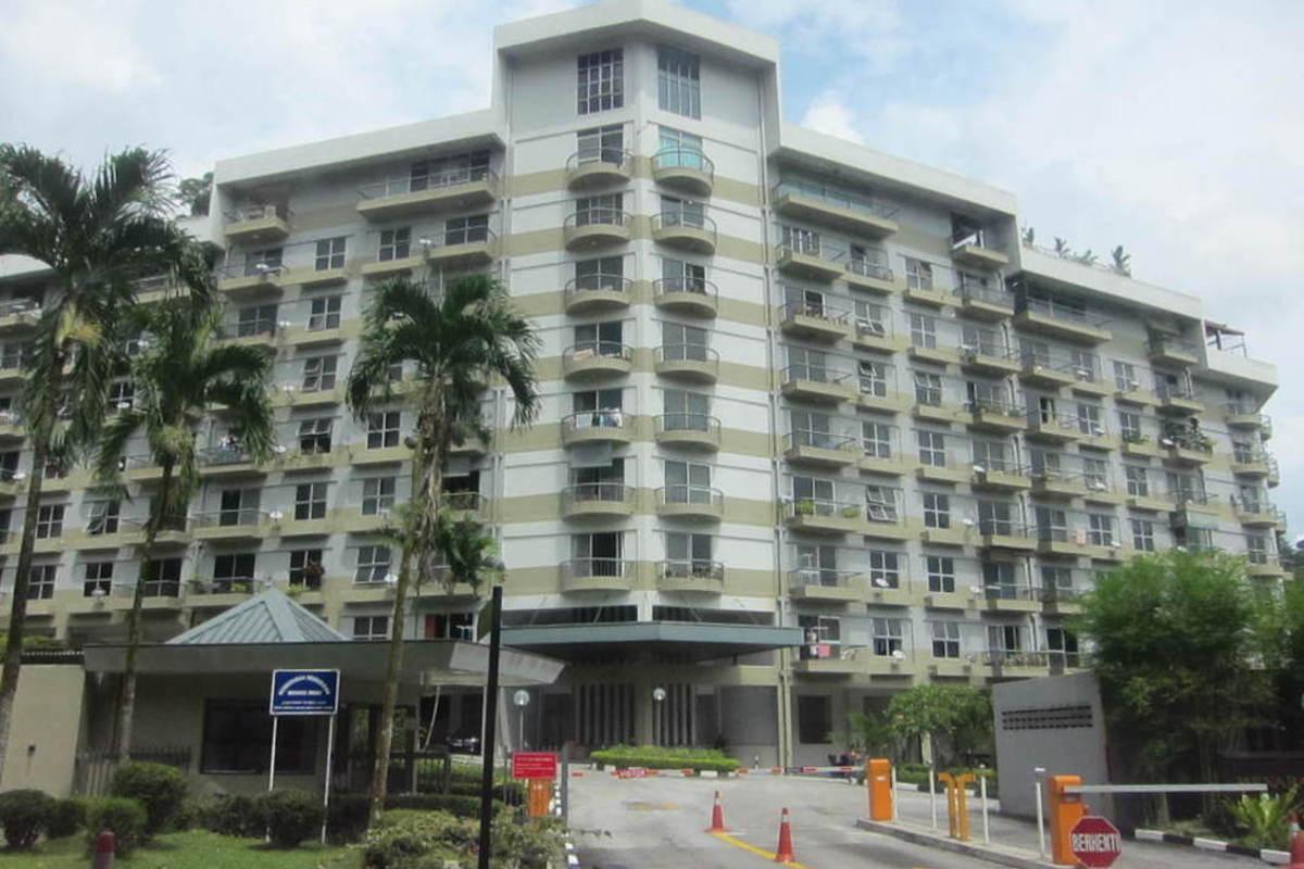 Menara Indah Photo Gallery 3