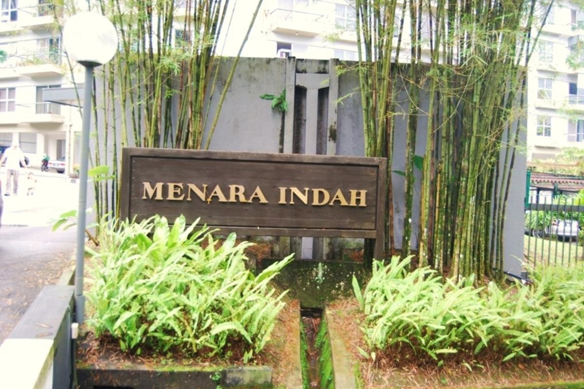 Menara Indah Photo Gallery 1