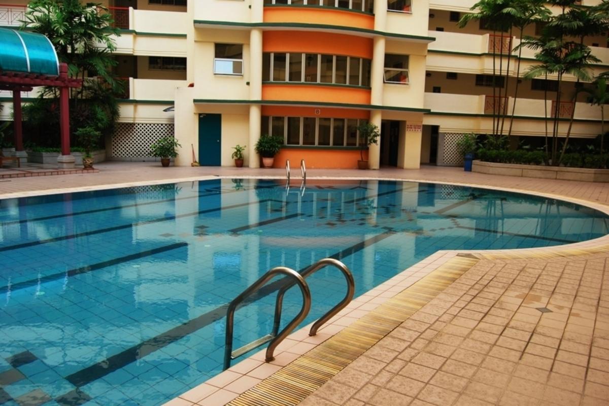 Menara Jaya Photo Gallery 6