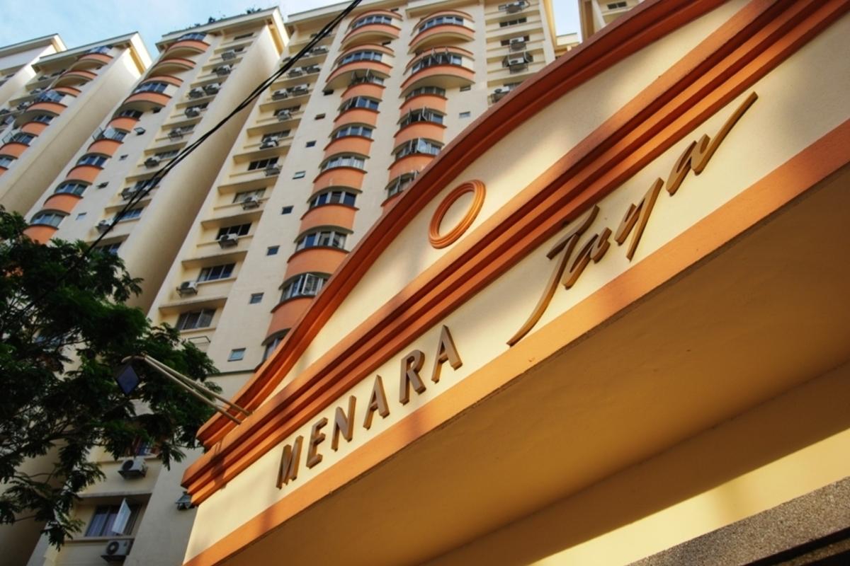 Menara Jaya Photo Gallery 0