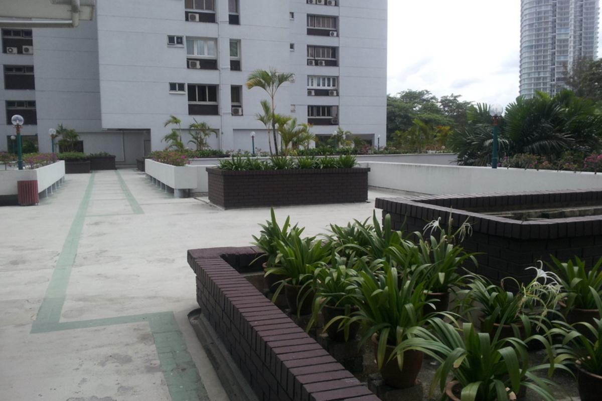 Menara Bangsar Photo Gallery 1