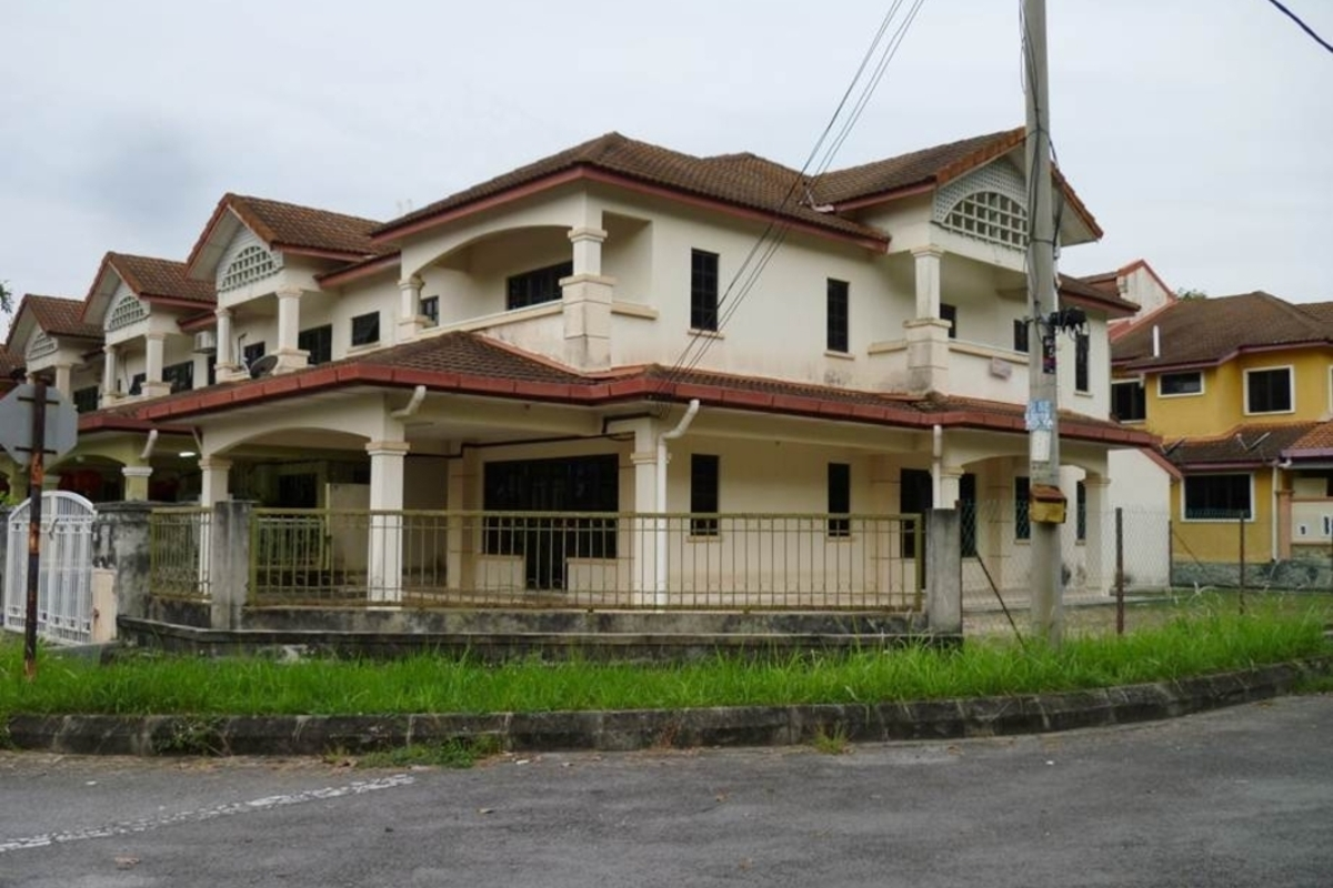 Bandar Country Homes Photo Gallery 4