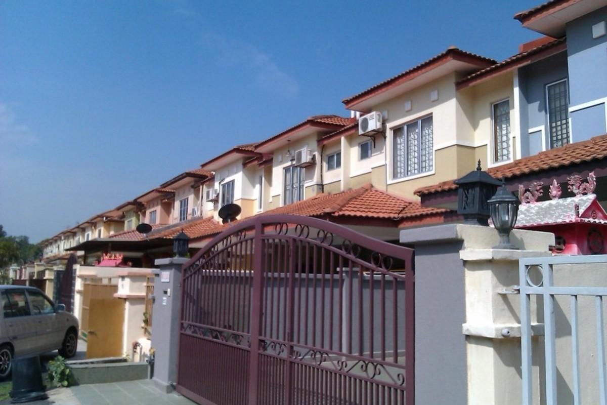 Taman Sri Bayu Photo Gallery 7