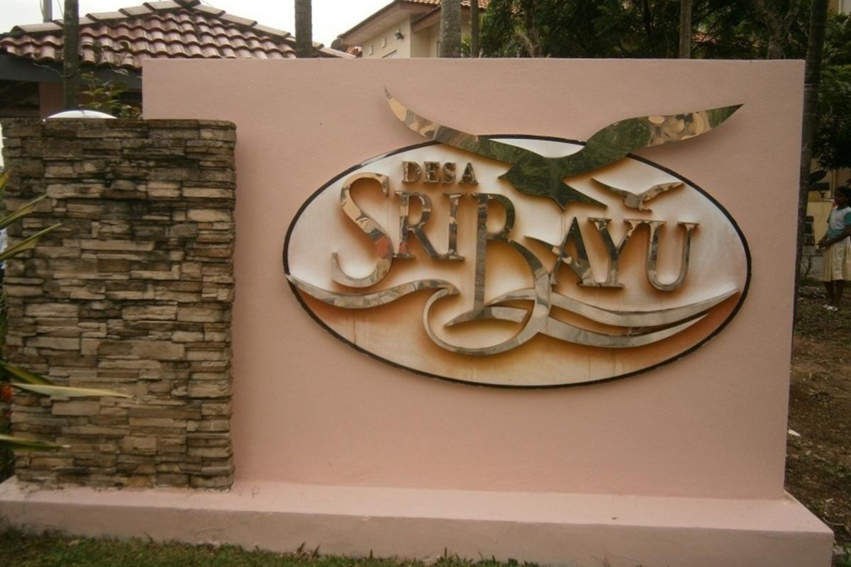 Taman Sri Bayu Photo Gallery 9