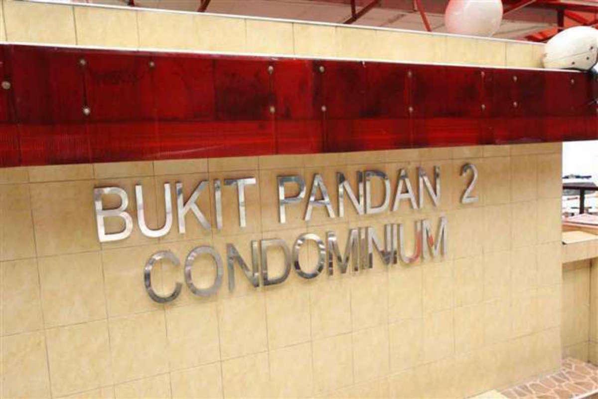 Bukit Pandan 2 Photo Gallery 0