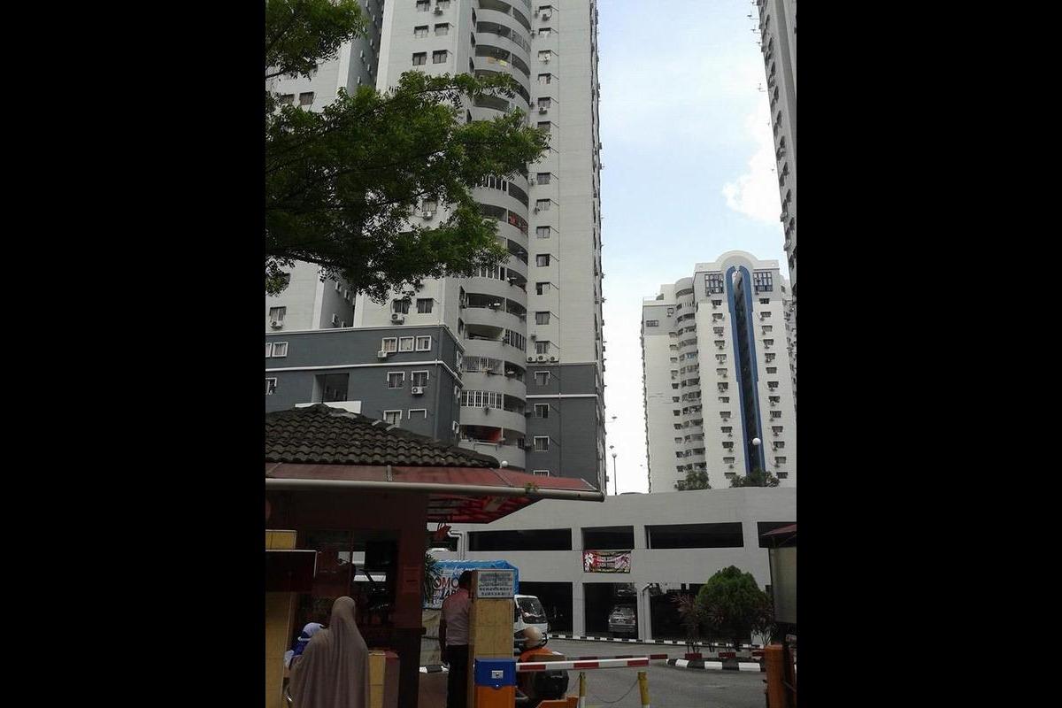Bukit Pandan 2 Photo Gallery 2