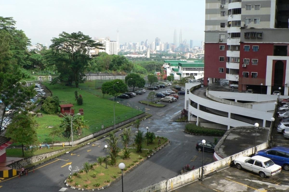 Bukit Pandan 2 Photo Gallery 3